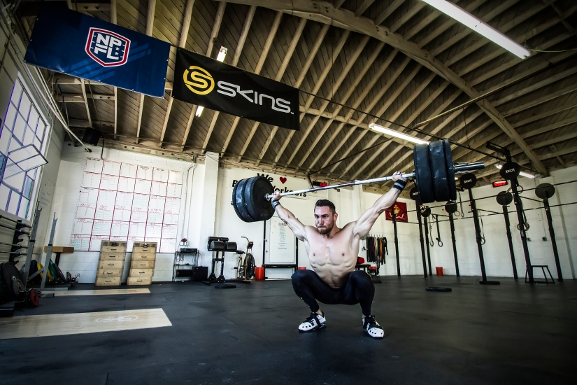 SKINS USA KENNY LEVERICH - CROSSFIT PHOTO-SHOOT_Original_30198