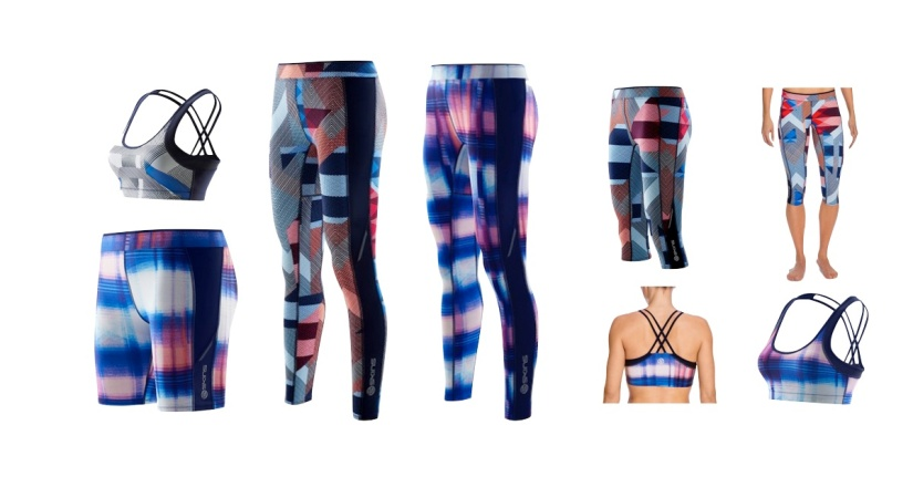 NEW-Fashion-SKINS-A200-Womens-Compression-Running-Tights.016-001.016-001