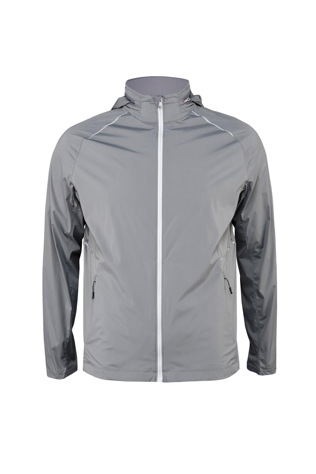 Surge Jacket, 148 €, chez Lululemon