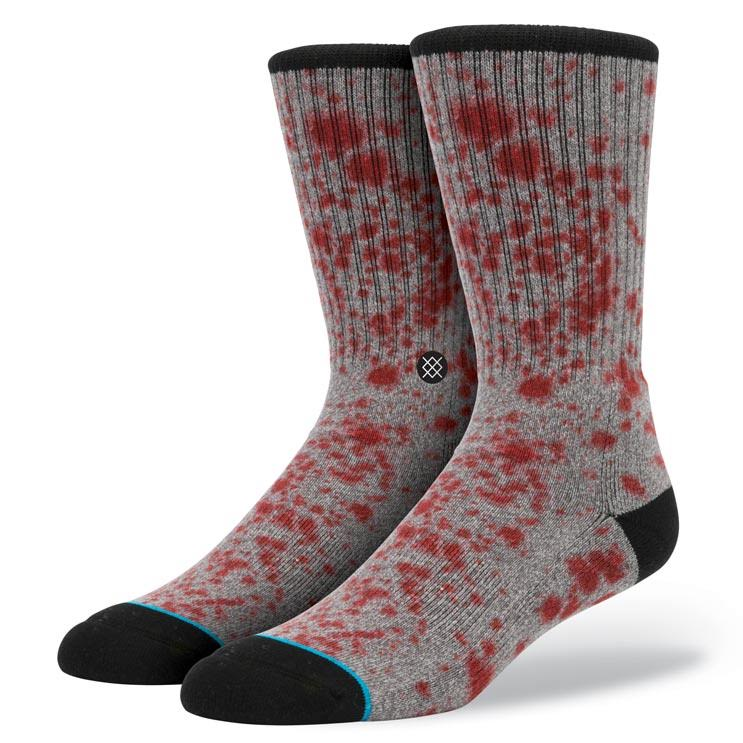Spraid, 12€, Stance Socks