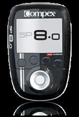 SP_8.0