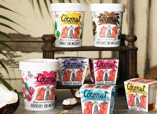 The-Coconut-Collaborative_gallerie