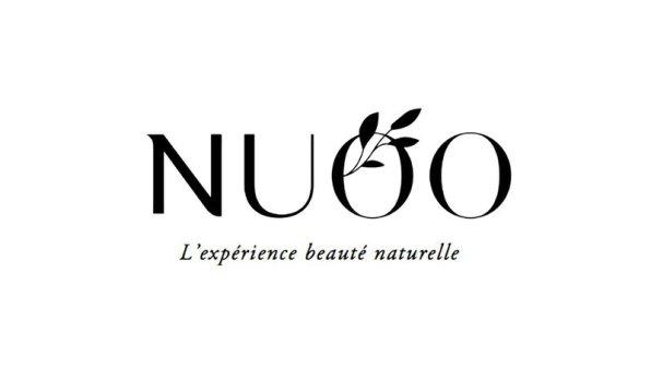 nuoo_logo_ttb