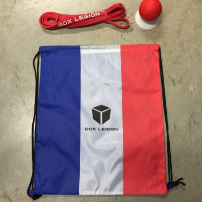 pack-mobilite