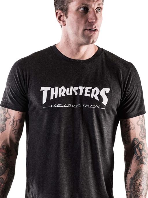 northern-spirit-black-tshirt-thrusters-man