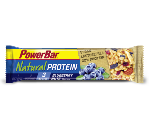 570x486_2014-natural-protein-blueberry