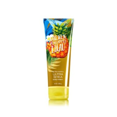 bath-and-body-works-creme-pour-le-corps-golden-pineapple-luau-bath-and-body-works