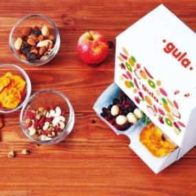 gula-box_resize_diapo_c
