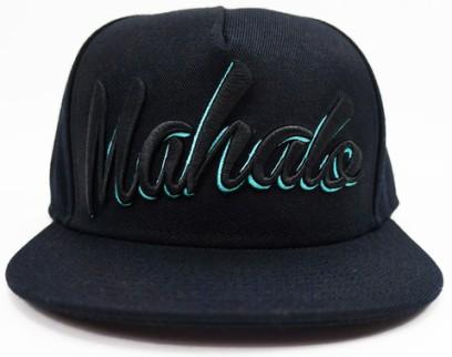 MAHALO-SNAP-BLACK1_large