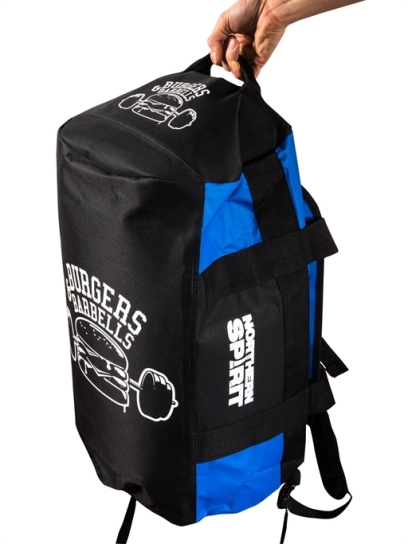 Northern-Spirit-Sports-bag-blue_CUTOUT7