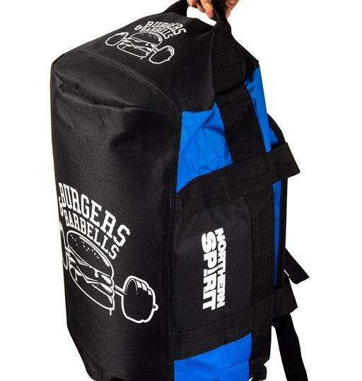 Northern-Spirit-Sports-bag-blue_CUTOUT7