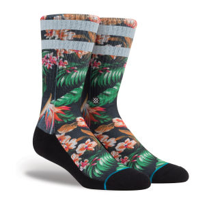 stance-socks-stance-trades-sock-black