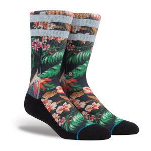 stance-socks-stance-trades-sock-black