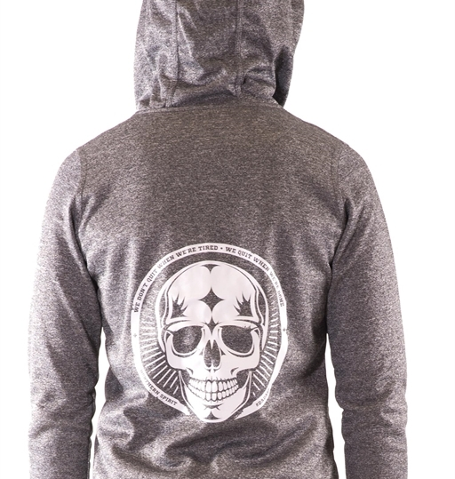 hoody-woman-light-grey-skull-2