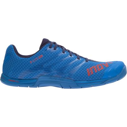Inov-8-F-Lite-235-Shoes-AW15-Training-Running-Shoes-Blue-Navy-Red-AW15-5054167378