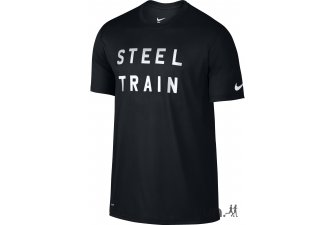 nike-tee-shirt-legend-2-0-steel-train-m-vetements-homme-111385-1-f