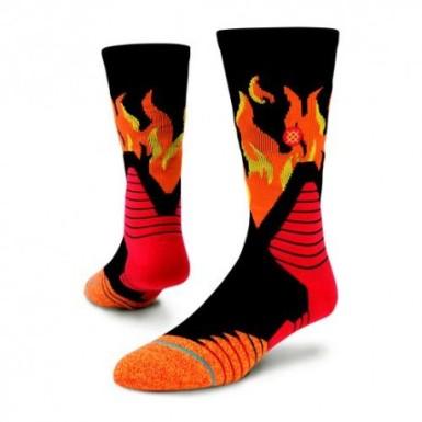 chaussettes-technique-stance-pyro-montante-ideal-crossfit