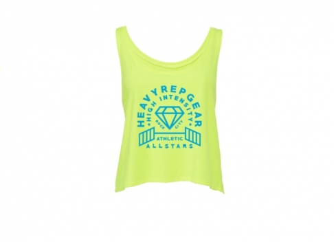 hvy-allstars-neon-yellow-710x515