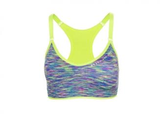 hvy-rep-bra-yellow-710x515