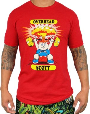 ohscott-red-mens-front_1024x1024