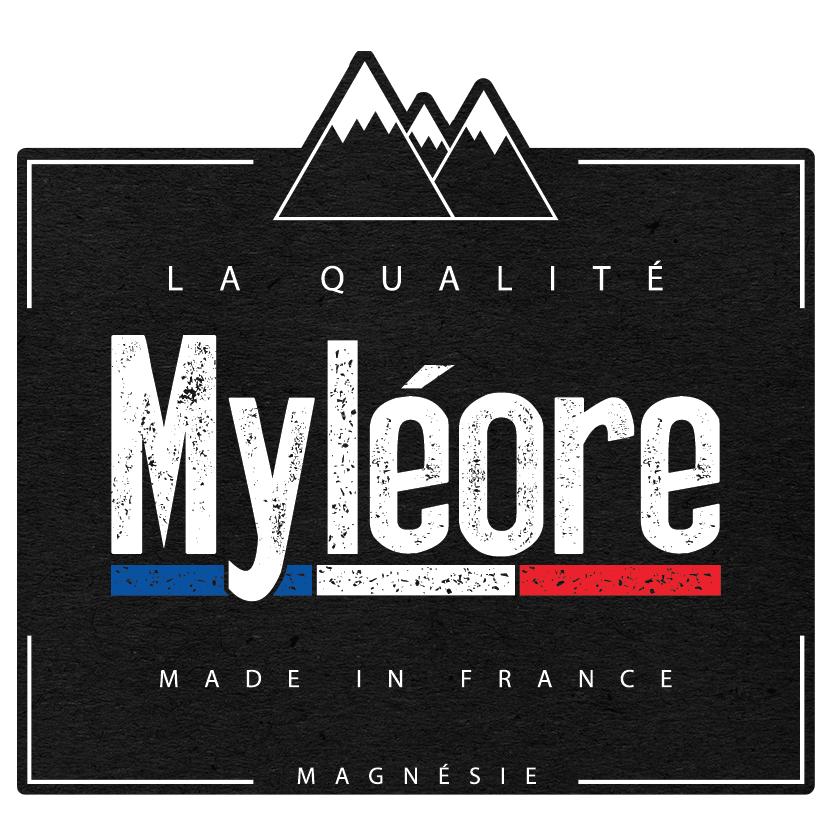 site web de rencontre français harelbeke