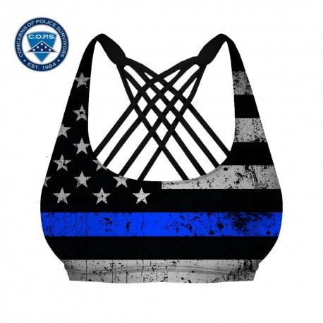brassiere-de-sport-vitality-blue-line-cops-born-primitive-ideal-crossfit