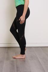 Legging Camille, 79 €