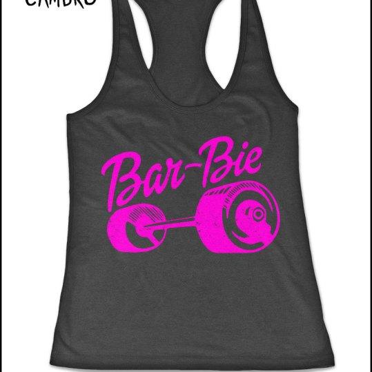 barbie_racerback_tank_flat_front__34501-1413305098-1280-1280