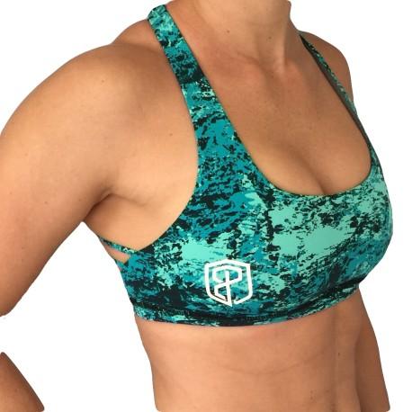brassiere-de-sport-vitality-splash-turquoise-born-primitive-ideal-crossfit