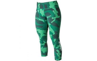 camo-crop-pants-h_1