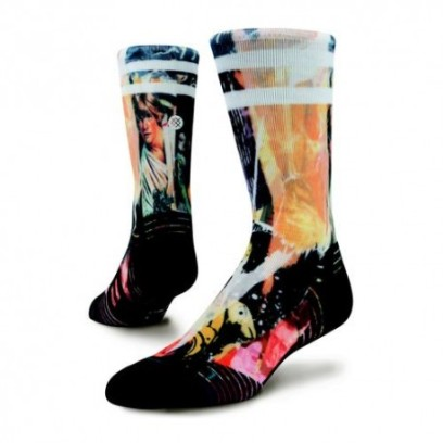 chaussettes-star-wars-stance-galactic-mash-montante-ideal-crossfit