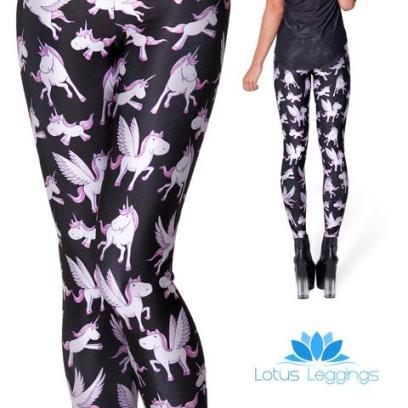flying_unicorn_leggings_large