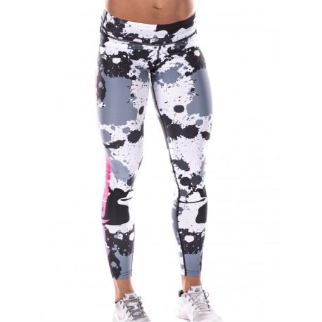 legging-crossfit-femme-grey-splash-pink-ns