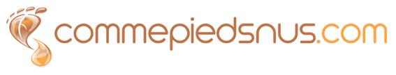 logo_commepiedsnus