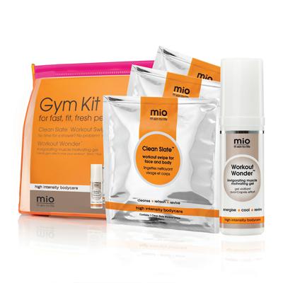 mio_gym_kit_1422632702_main