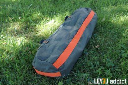 sandbag-m-vue-de-3-4-500x333