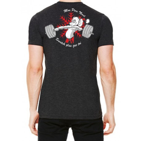 t-shirt-snatch-noel-noir-chine-homme-precommande-livre-avant-noel