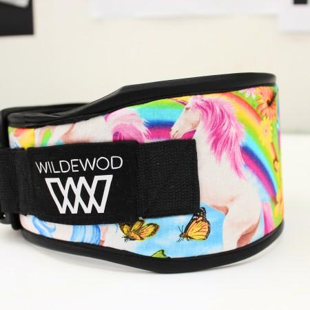 unicorn2-0_wildewod_belt-450x450