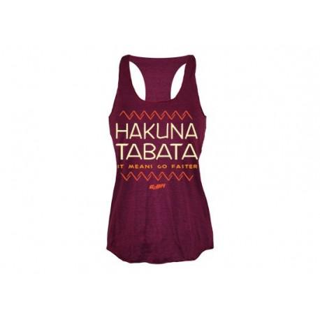 hakuna-tabata-debardeur-femme-g2oh-ideal-crossfit