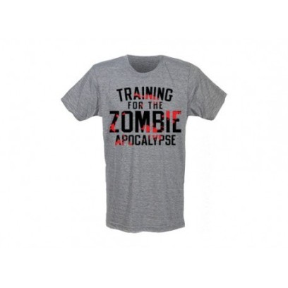 prepare-for-zombie-apocalypse-t-shirt-homme-g2oh-ideal-crossfit
