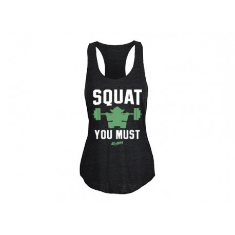squat-you-must-noir-debardeur-femme-g2oh-ideal-crossfit