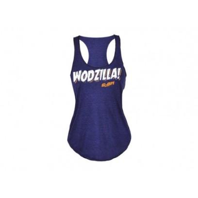 wodzilla-debardeur-femme-g2oh-ideal-crossfit