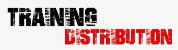 training-distribution-grossiste-logo-1466513930