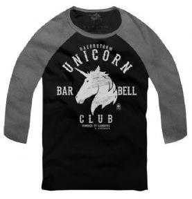 dd004-unicorn-barbell-baseball-heather-black-size-xsmall-9193-p[ekm]277x288[ekm]