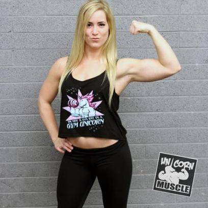 Devon-Gym-Unicorn-Boxy-Tank_large