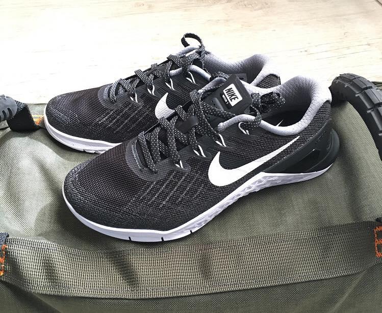 Nike 3 Les J'ai Testé Metcon shQxrCtdBo