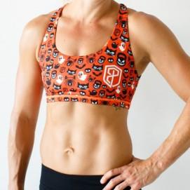 brassiere-de-sport-vitality-limited-edition-halloween-born-primitive-ideal-crossfit