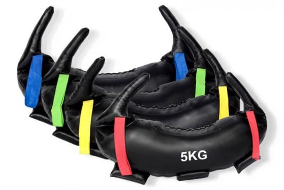 sacos-bulgaros-fitness