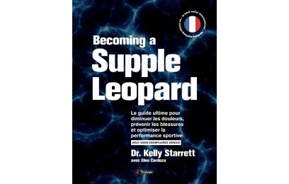 becoming-a-supple-leopard-version-francaise