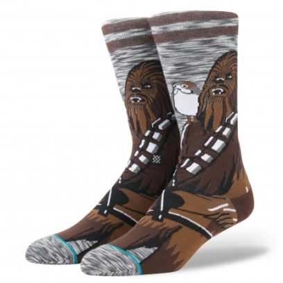 chaussettes-star-wars-stance-chewie-pal